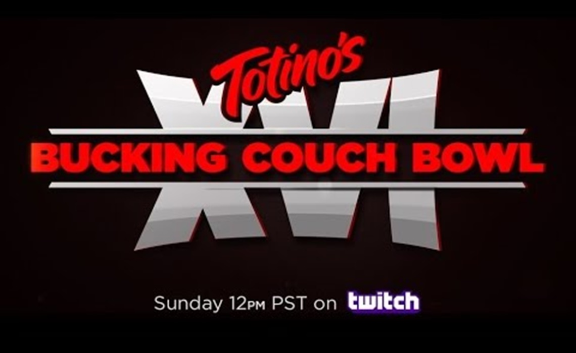 totinos-twitch