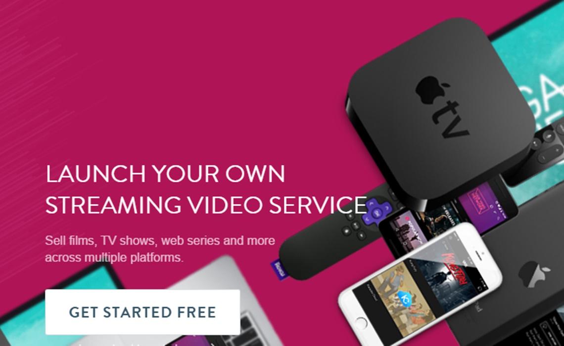 vhx-streaming