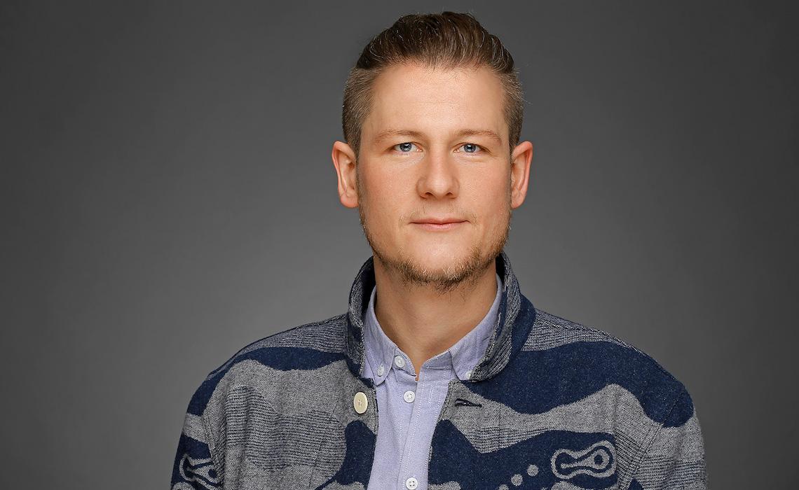Hannes-Jakobsen-DIVIMOVE