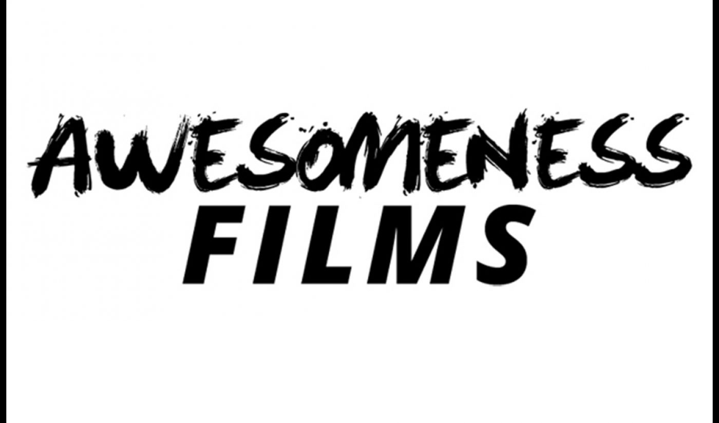 Awesomeness Films Plans Thriller 'You Get Me' Starring Bella Thorne
