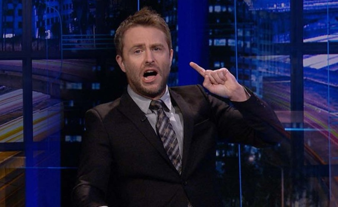 chris-hardwick-midnight