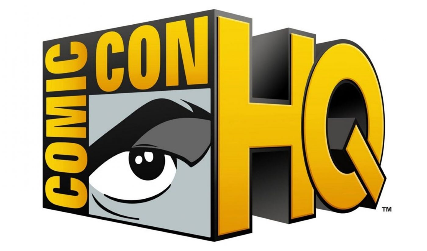 Comic-Con, Lionsgate To Launch SVOD Service In May With Original Shows, Content From Conventions