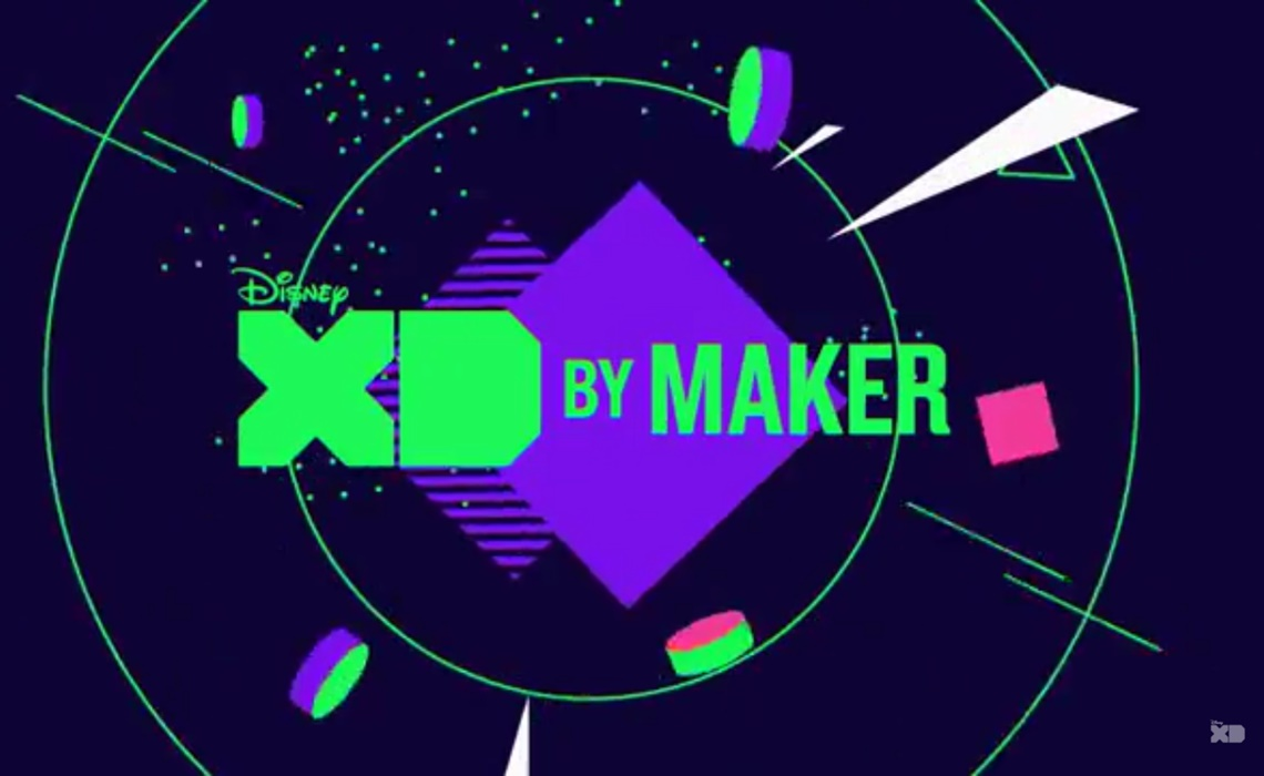 disney-xd-by-maker