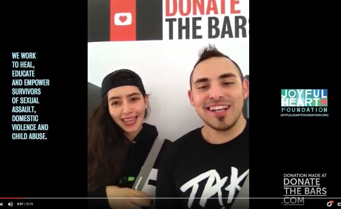 donate-the-bars