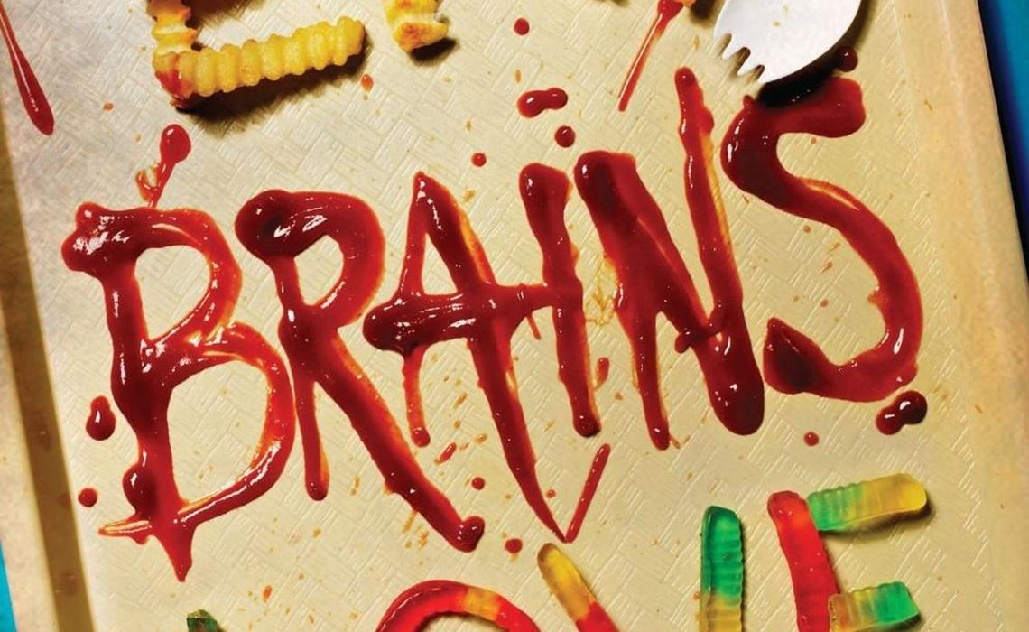 eat-brains-love