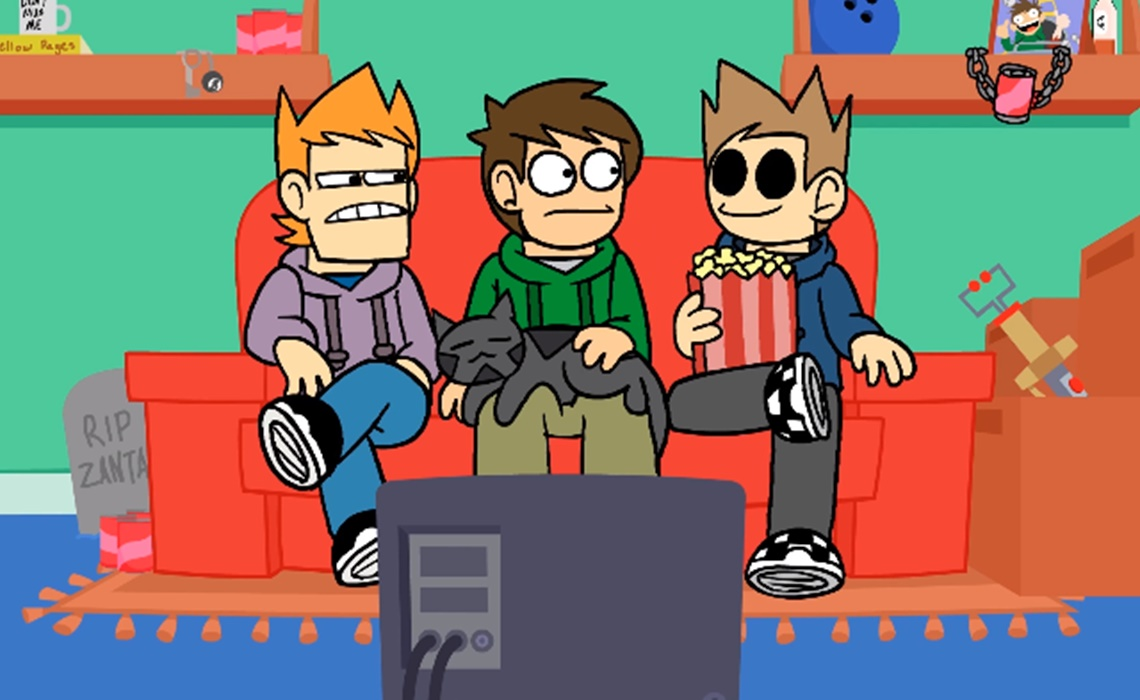 eddsworld-end