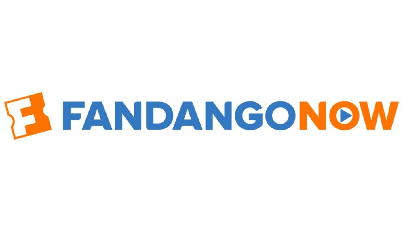 Fandango To Launch On-Demand Film And Television Platform Called FandangoNOW