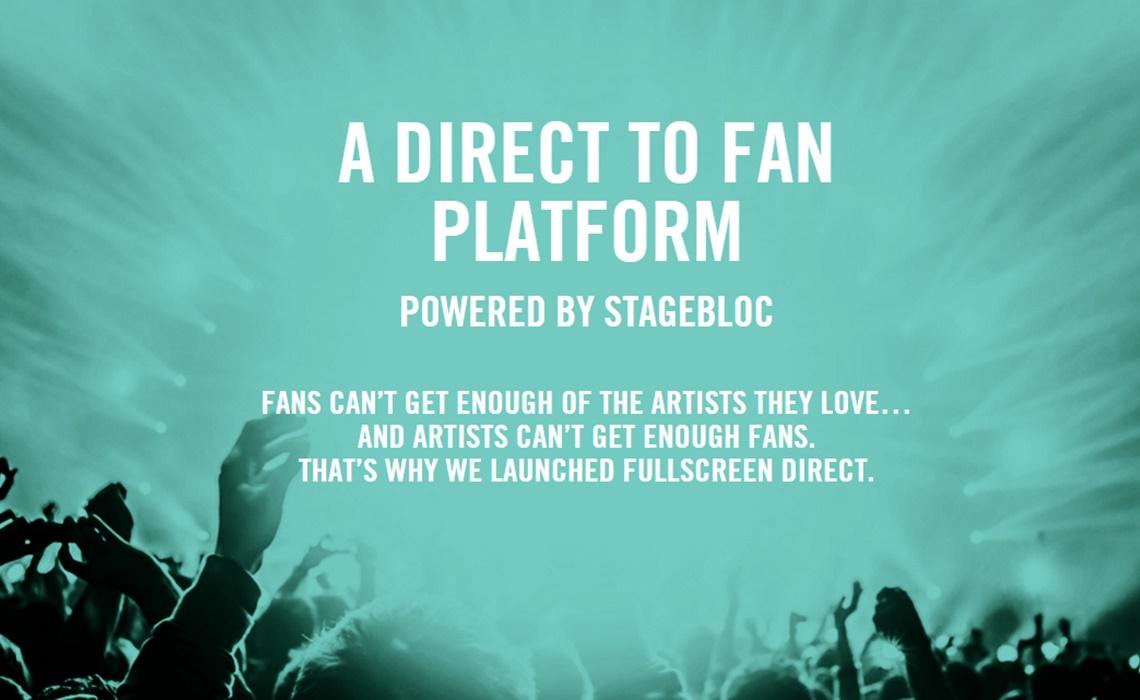 fullscreen-direct-stagebloc