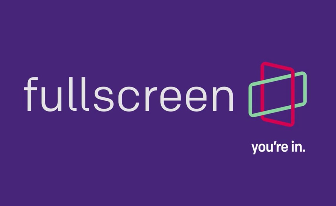 AT T To Bring Original Content From Fullscreen S SVOD Service To Traditio