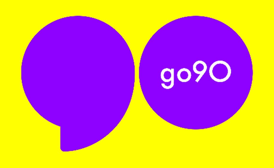 go90-logo