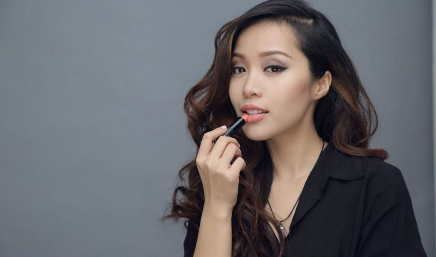 Michelle Phan's ICON Network Announces New Programming, Asian Expansion On First Anniversary