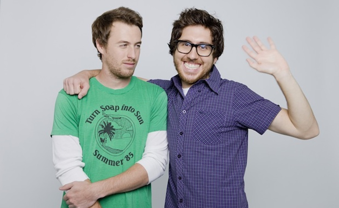 jake-and-amir-headshot