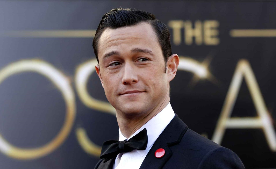 Joseph gordon levitt amazon team up for historical drama for Joseph e joseph italia