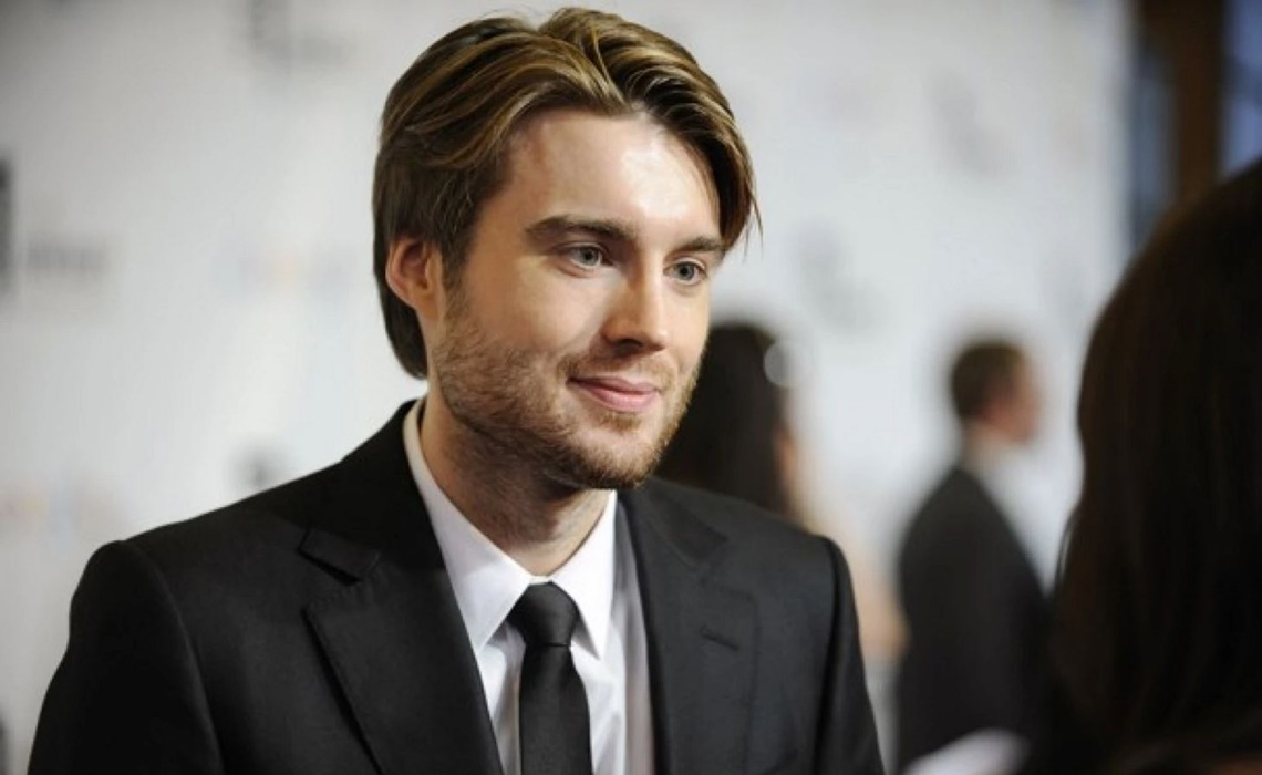 mashable-pete-cashmore-turner-funding