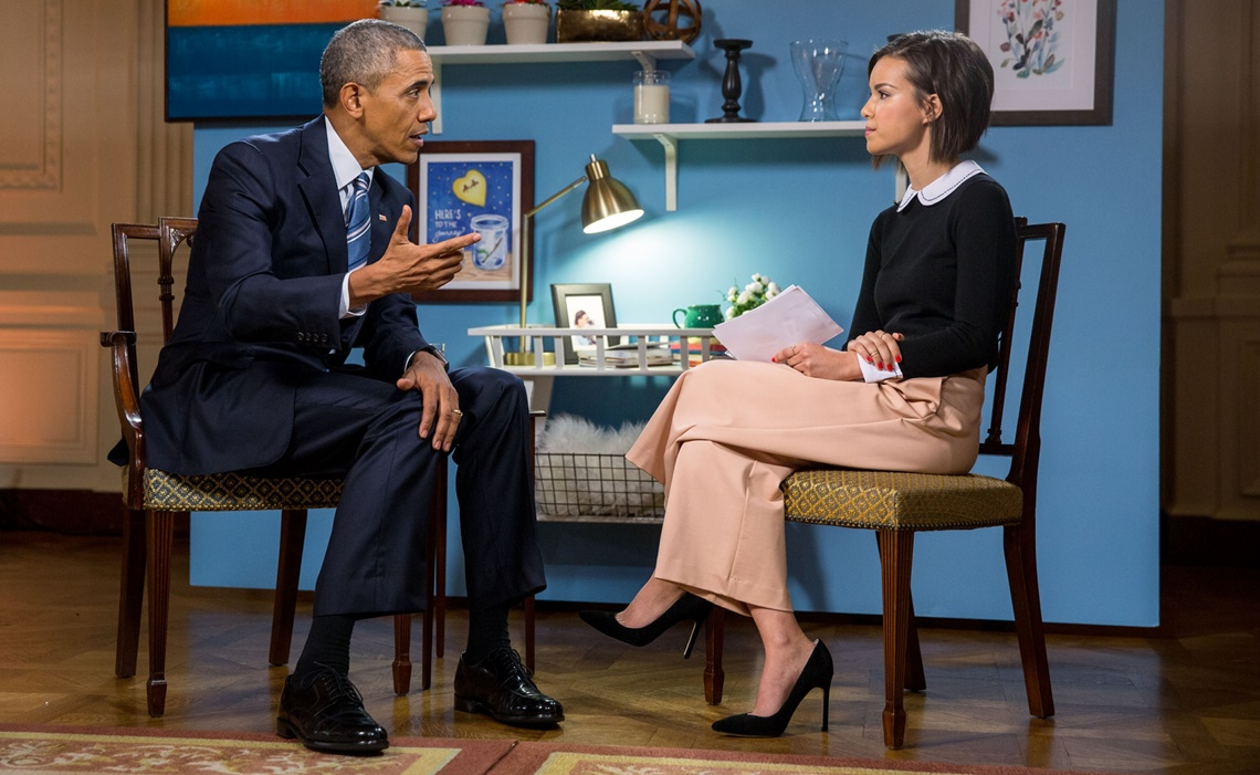 obama-white-house-ingrid-nilsen