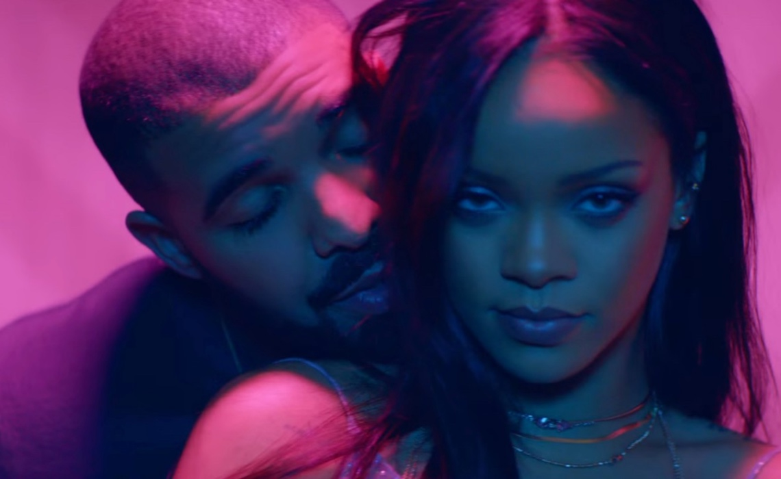 rihanna-drake-youtube-views