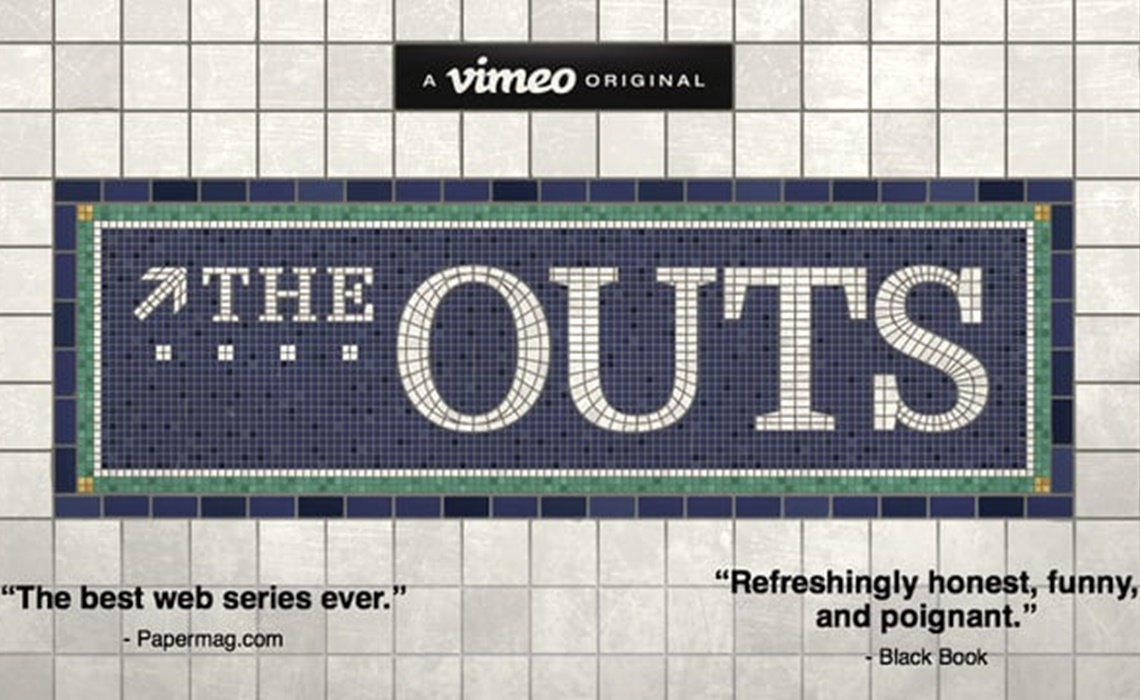 the-outs-season-two