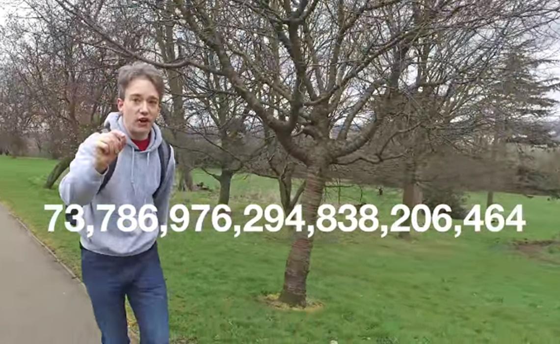 tom-scott-youtube-video-id