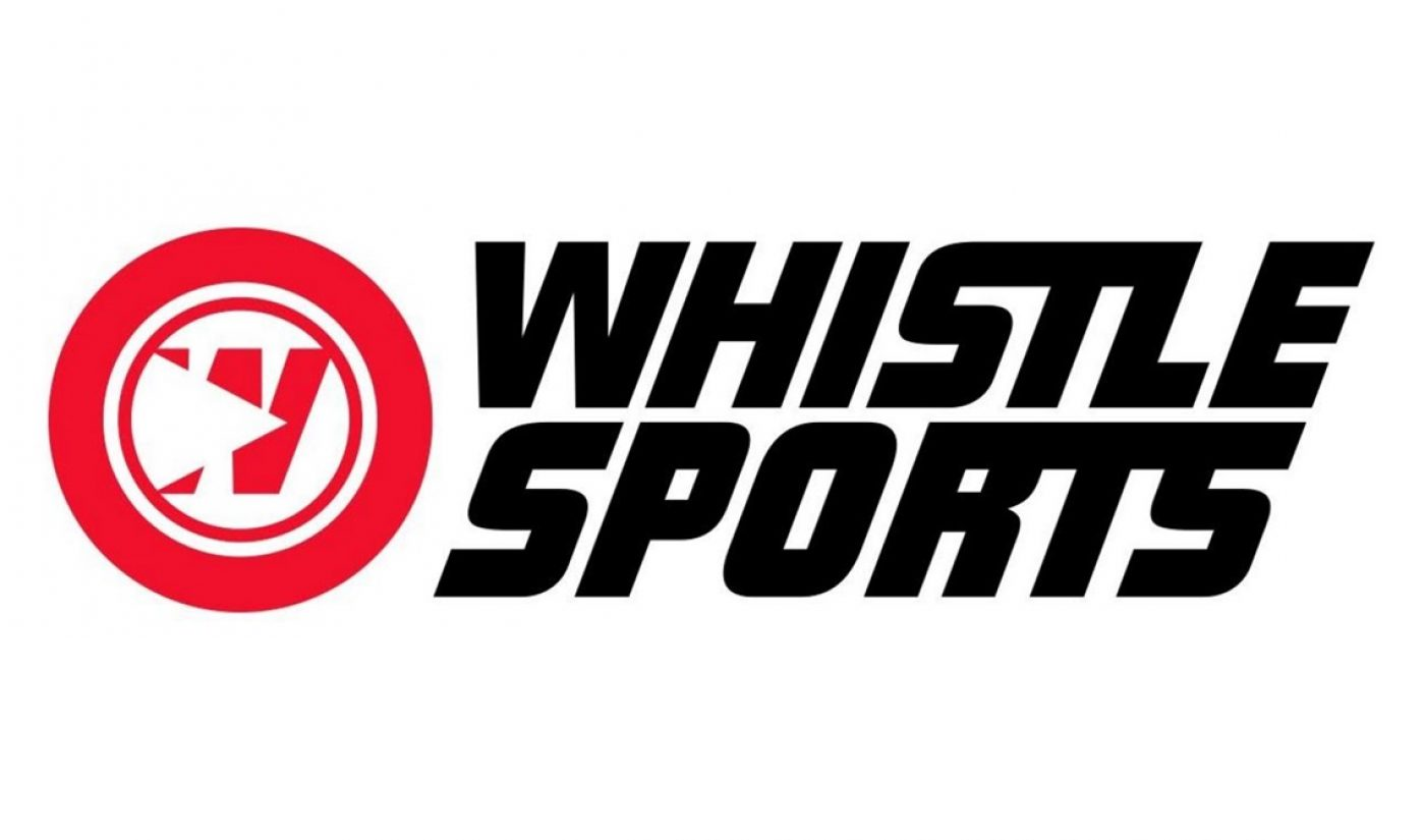 Whistle Sports Announces $20 Million In Funding From NBC Sports, Tegna, And More