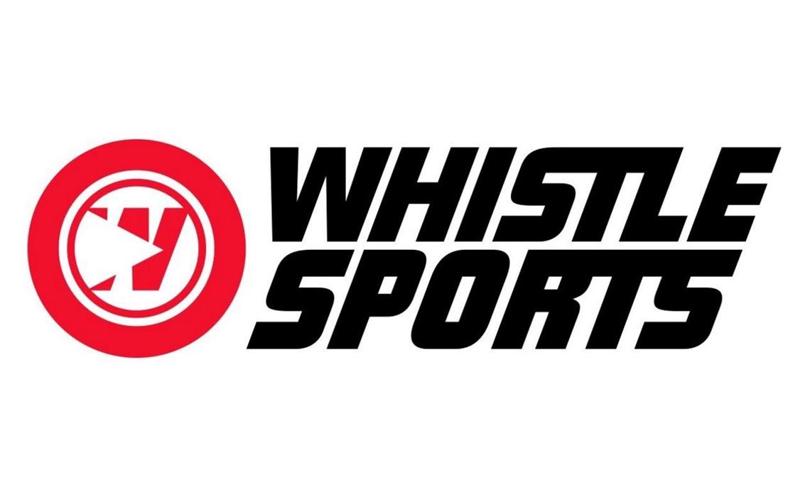 whistle-sports