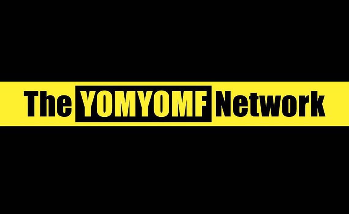 yomyomf-network