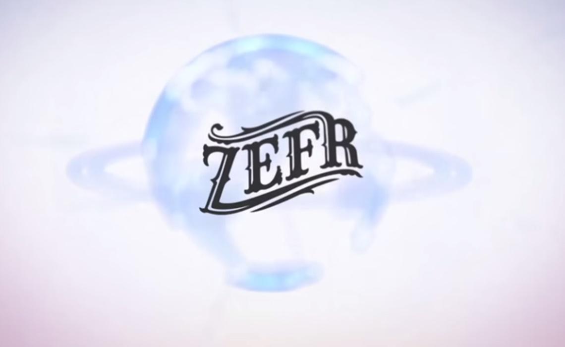 zefr-logo