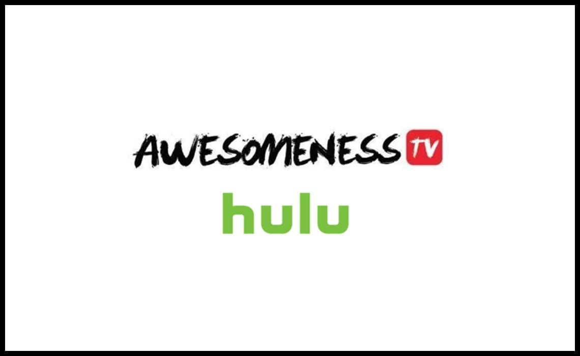 awesomeness-tv-hulu