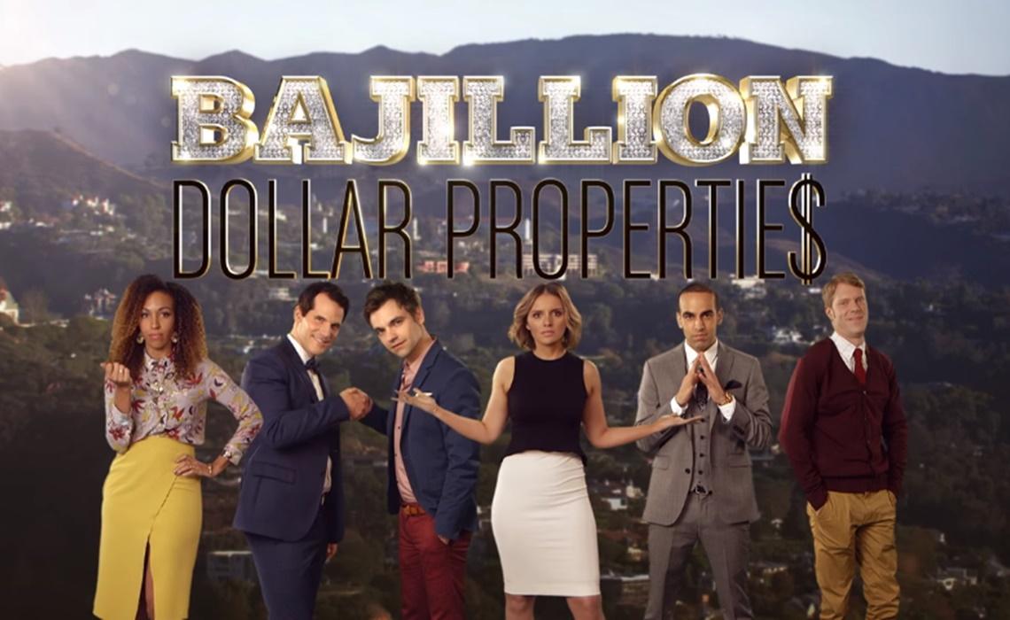 bajillion-dollar-properties
