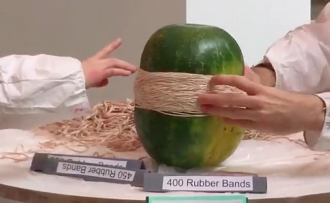buzzfeed-watermelon