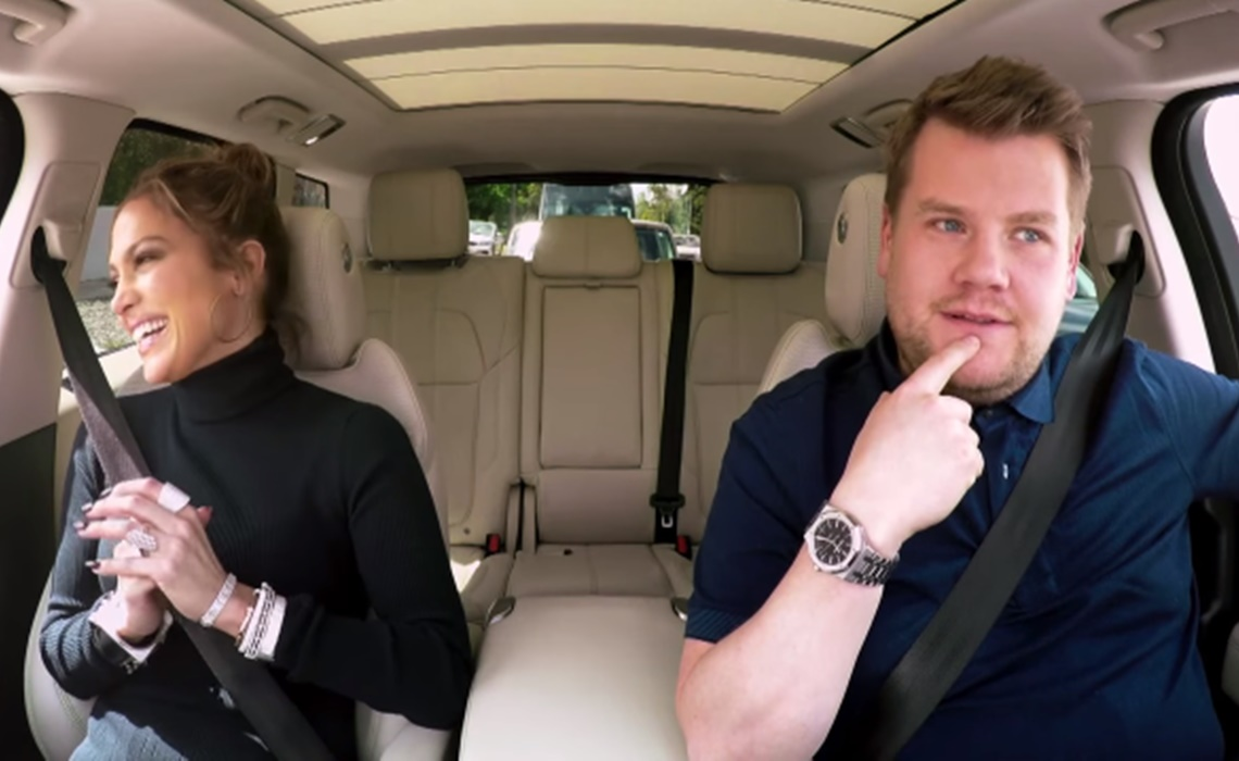 carpool-karaoke-james-corden