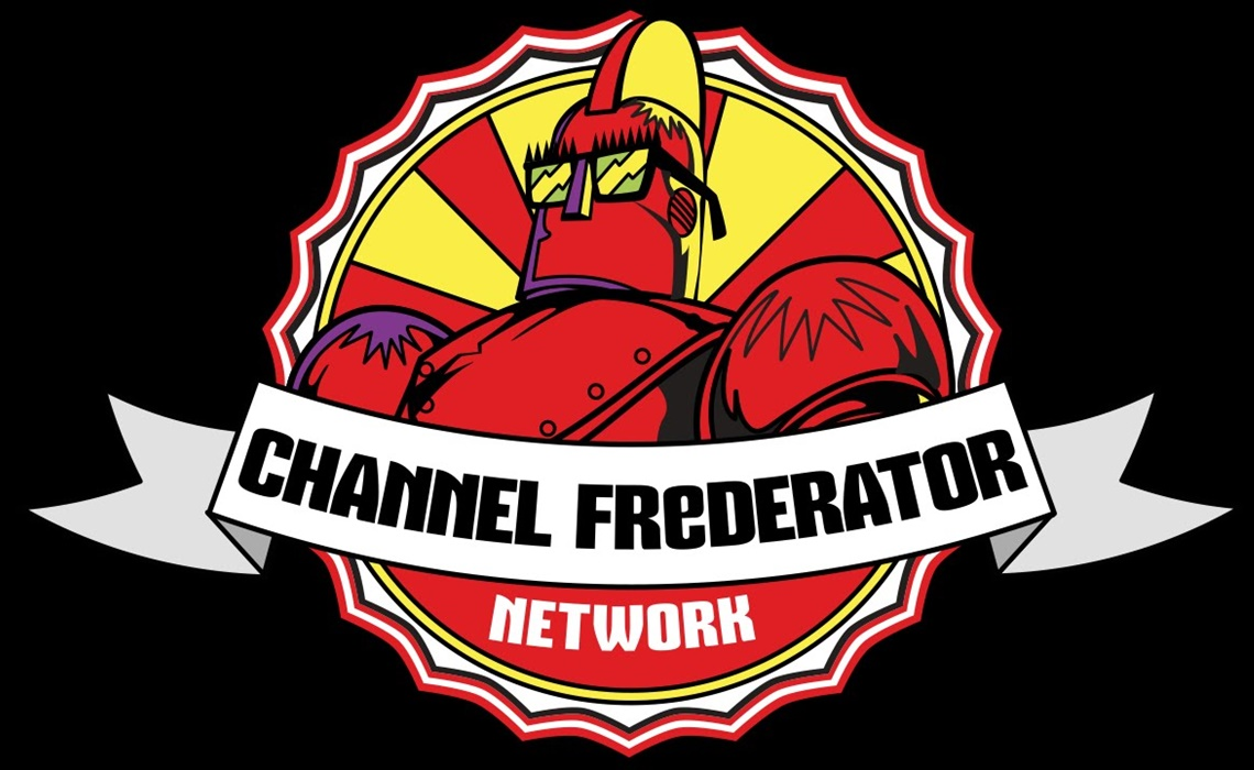 channel-frederator