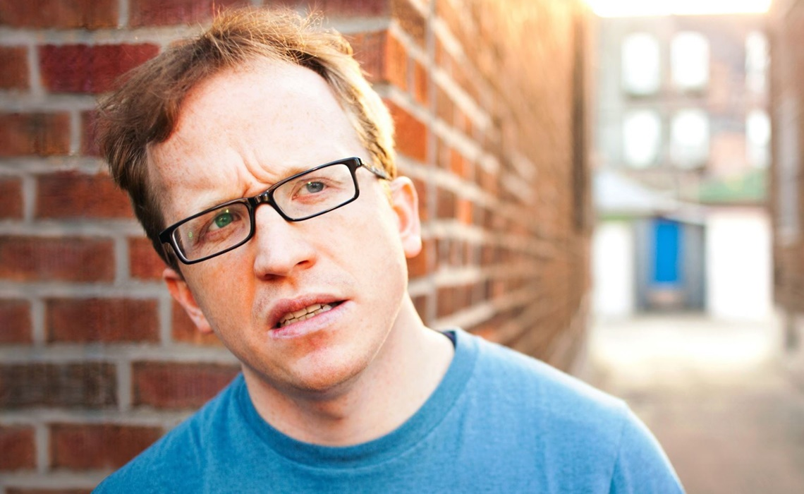 chris-gethard-facebook-live