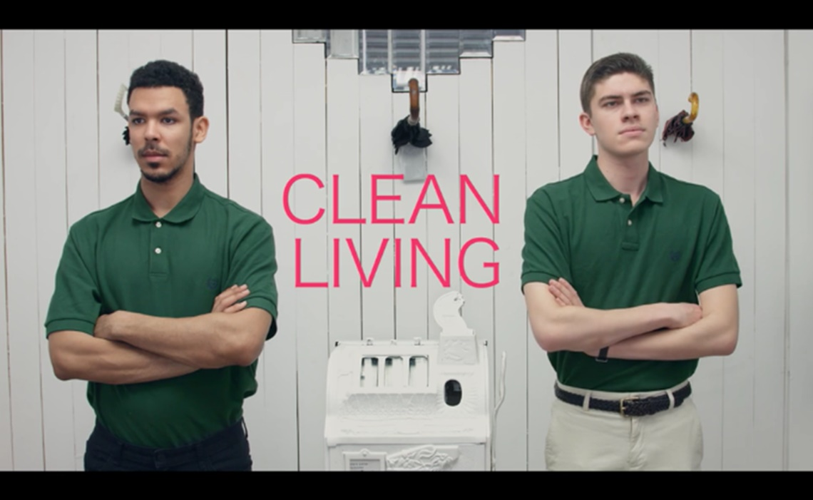 clean-living-indiegogo