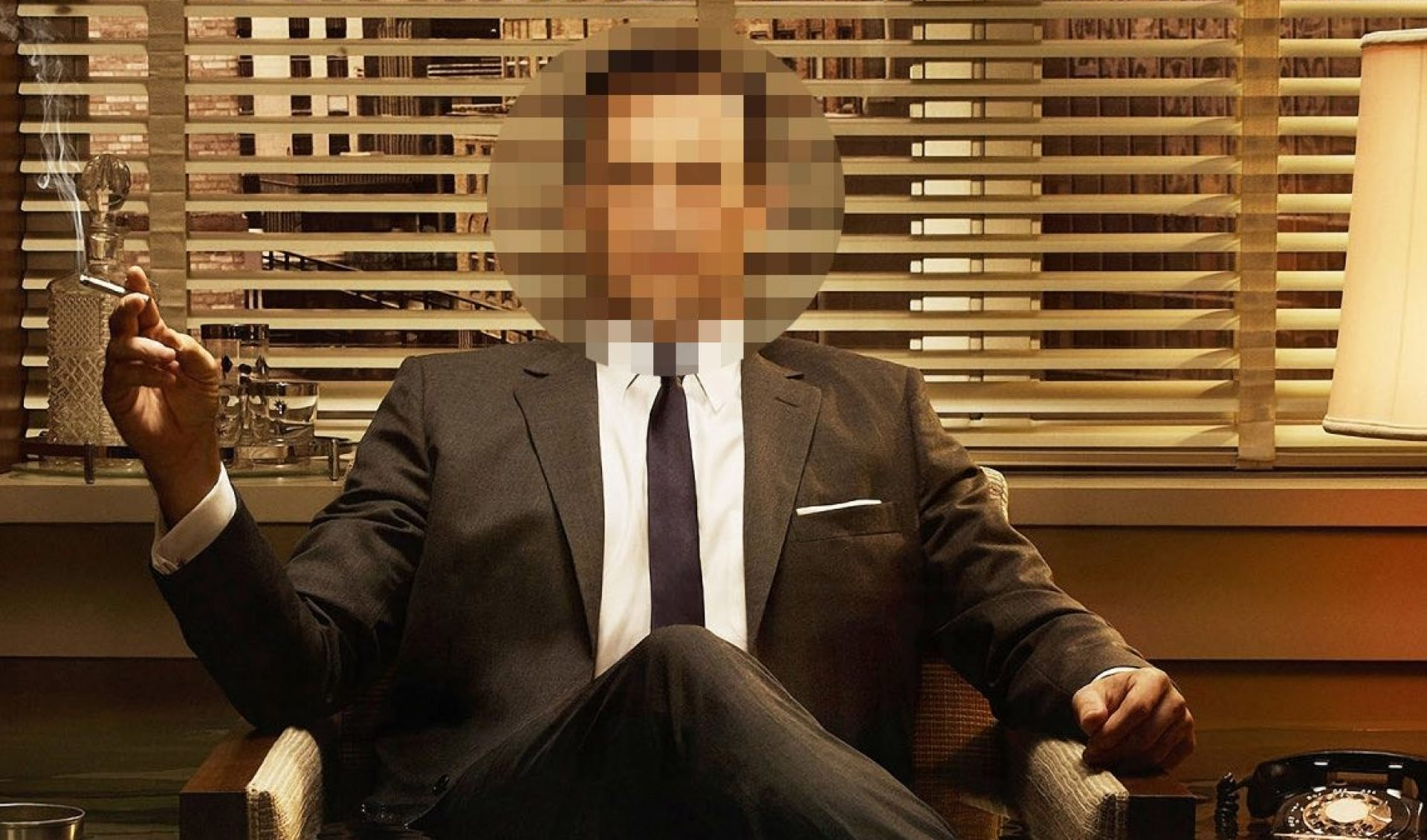 The Confessional: An Anonymous Interview With An Advertising Executive About The NewFronts And Digital Media