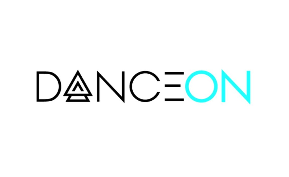 dance-on-new-hires-logo