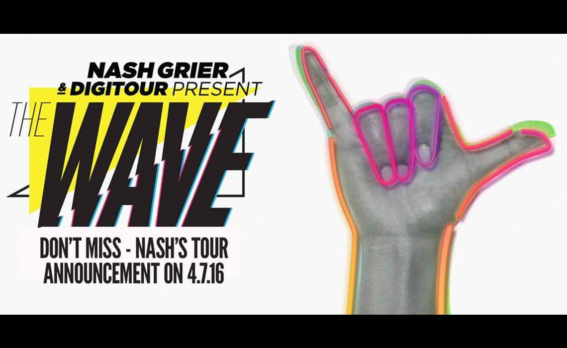 digitour-the-wave