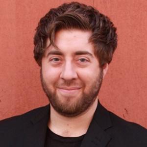 Geoff Weiss