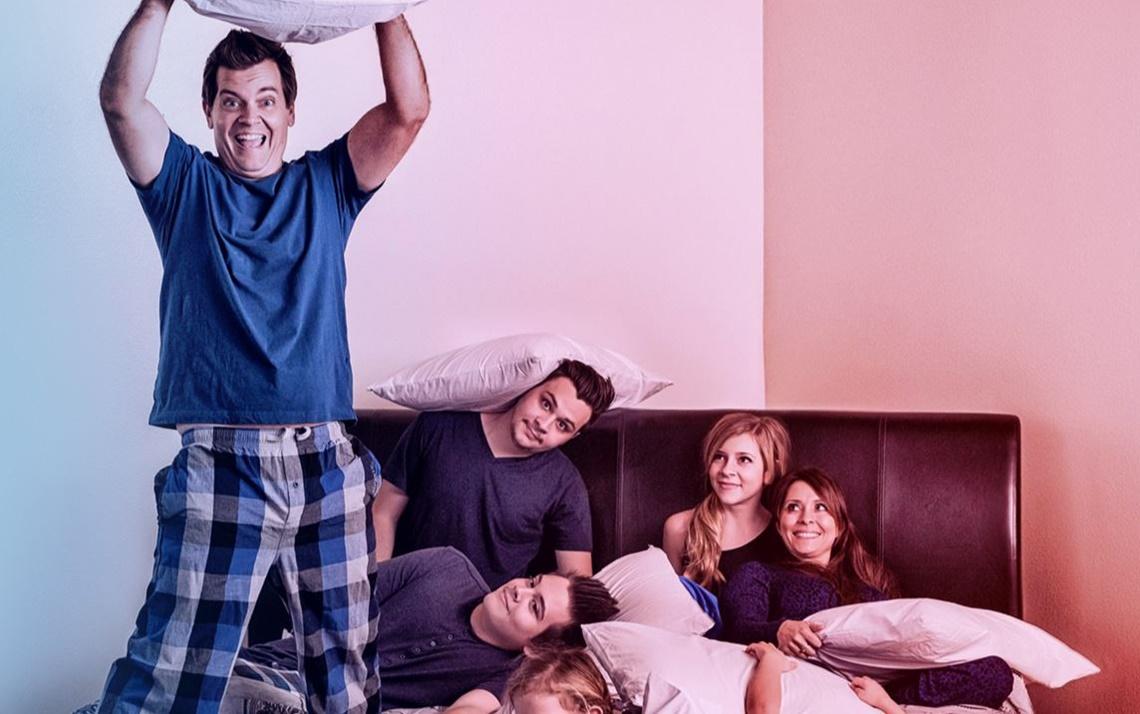 jack-vale-family-pranks