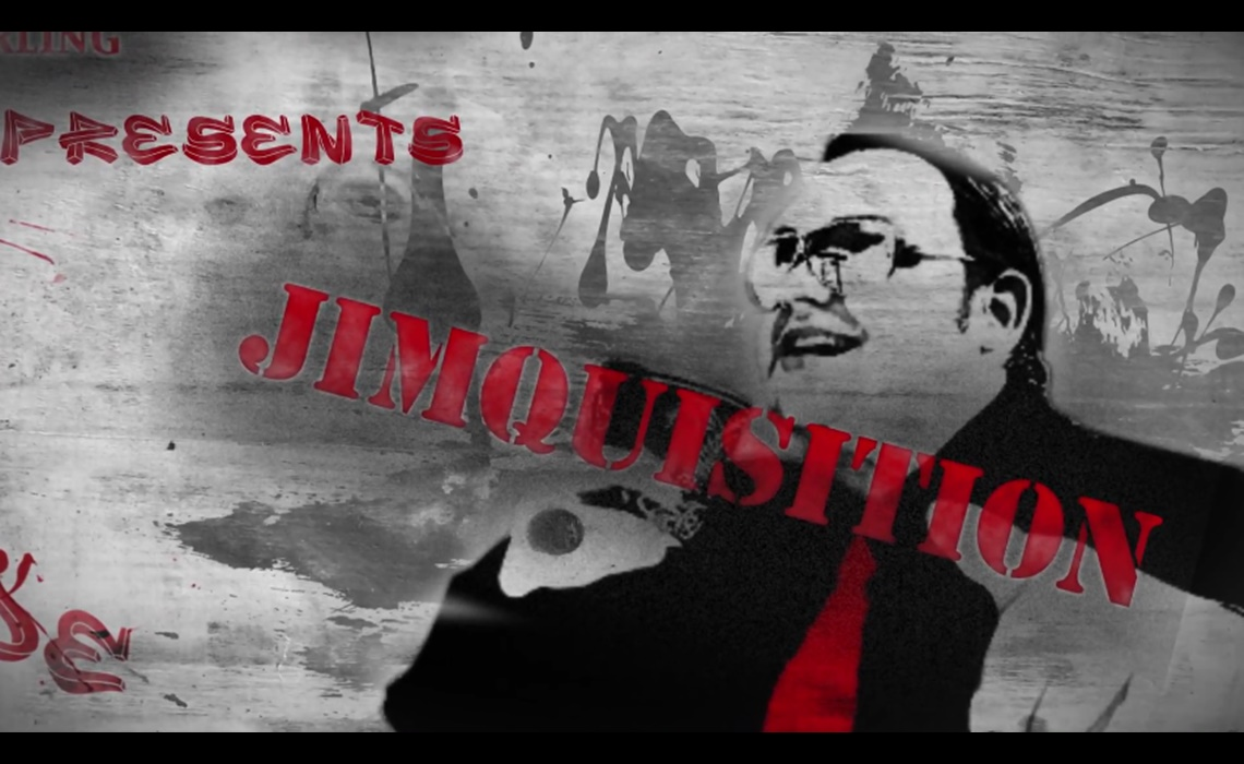 jim-sterling-jimquisition