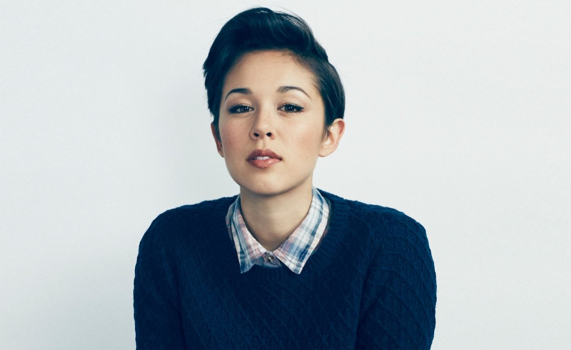 kina-grannis-single-by-30