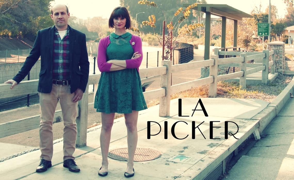 la-picker