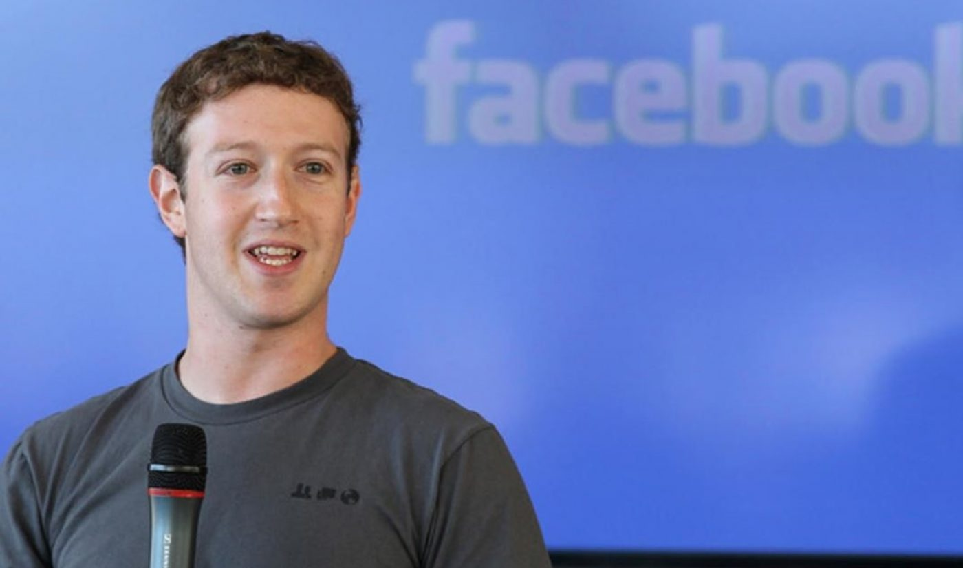 Facebook Will Adjust News Feed Algorithm To Prioritize Longer Videos