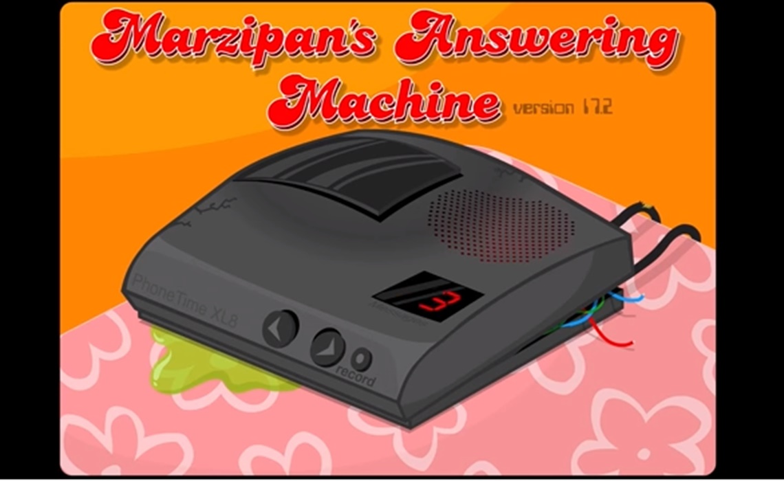 marzipans-answering-machine