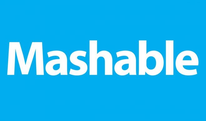 Mashable Touts Partnership With Turner, Doubles Down On Facebook Live At First-Ever NewFront