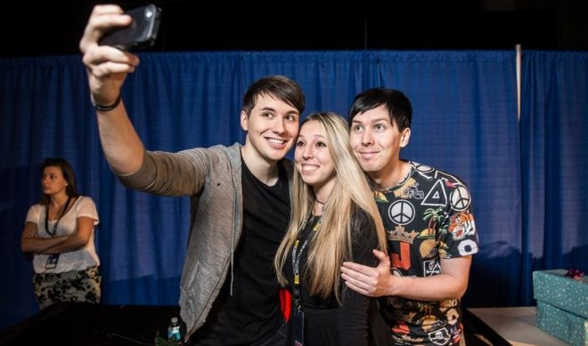 Playlist Live Orlando To Feature 12,000 Attendees, Added Business Panels, Fireworks Show