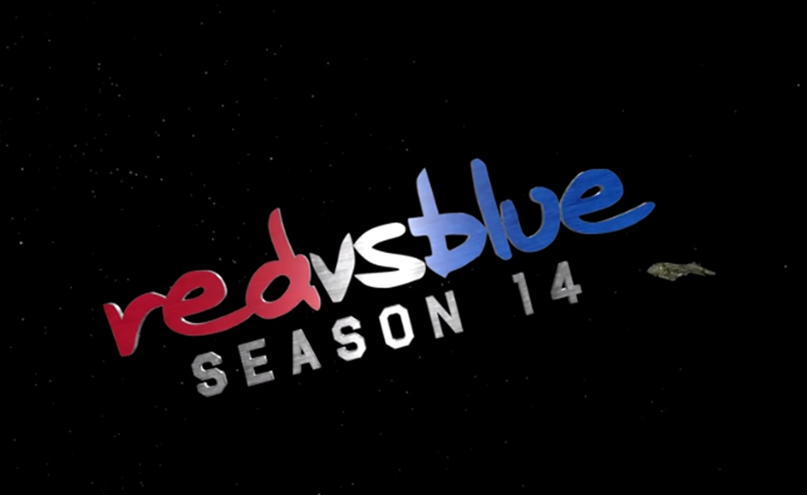 red-vs-blue-season-14