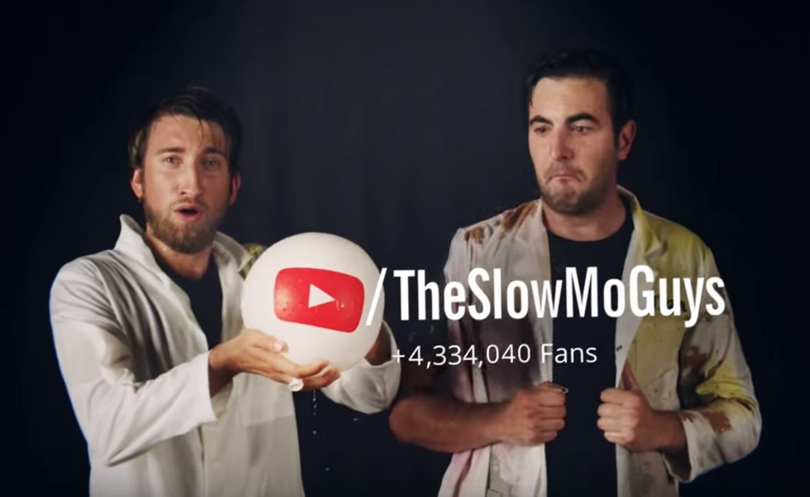 slow-mo-guys-webby-awards