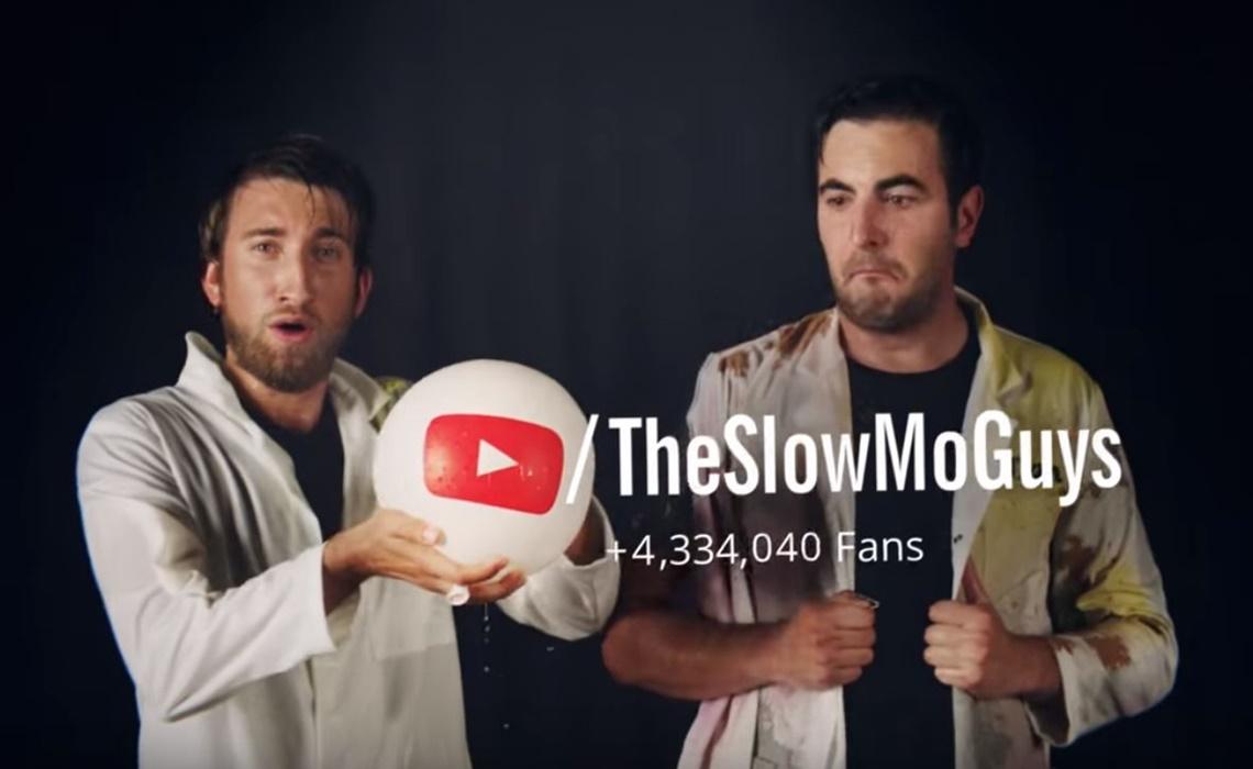 slow-mo-guys-webby-awards
