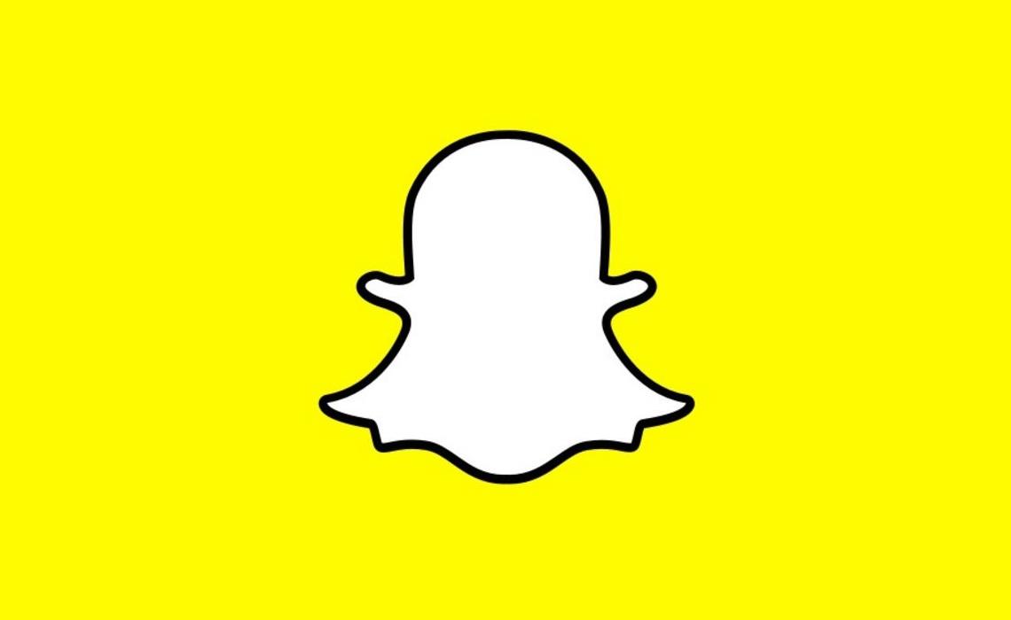 snapchat-10-billion