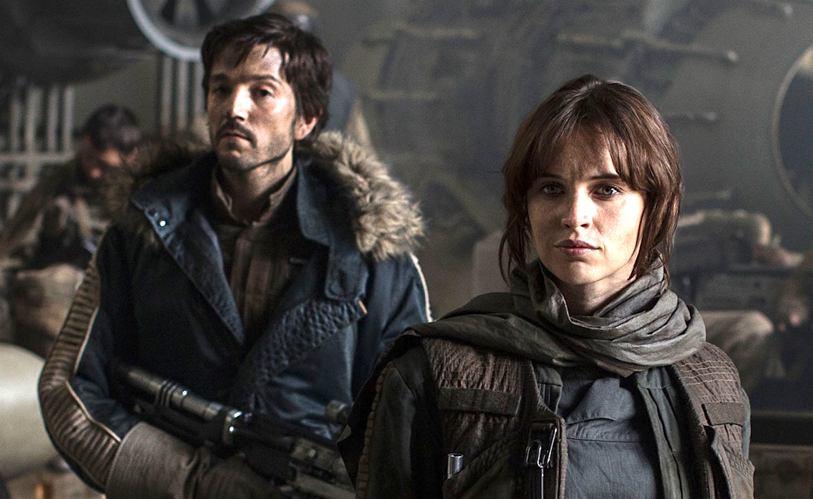 star-wars-rogue-one-youtube-views